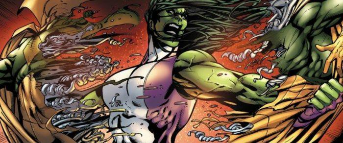 she hulk rips apart vision.jpg