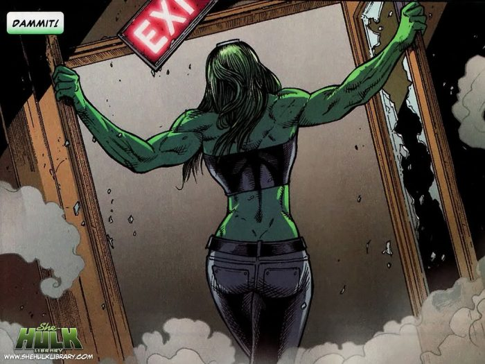 she hulk takes the exit.jpg