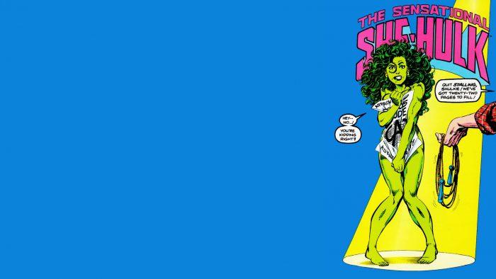 she hulk wonders if you're kiddin.jpg