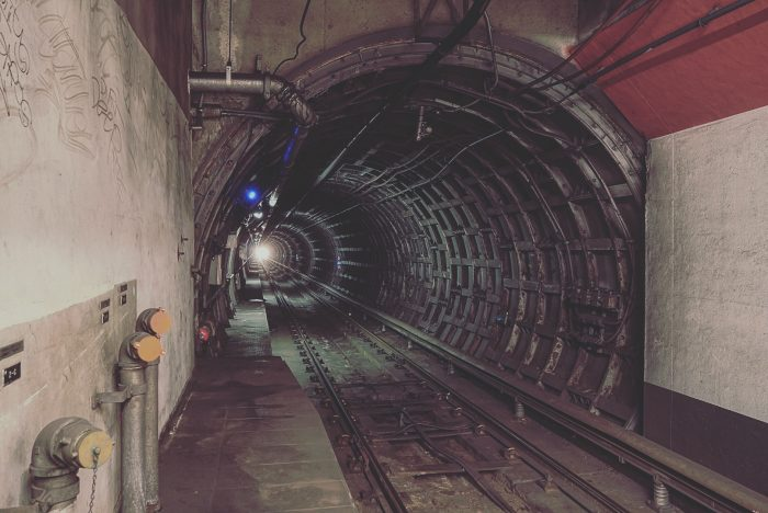 urban tunnel for people mover machines.jpg