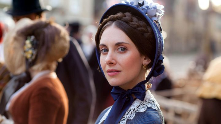 Alison Brie in old outfit.jpg