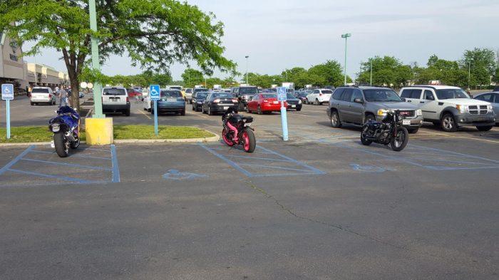 Handicapped Motorcycle Parking.jpg
