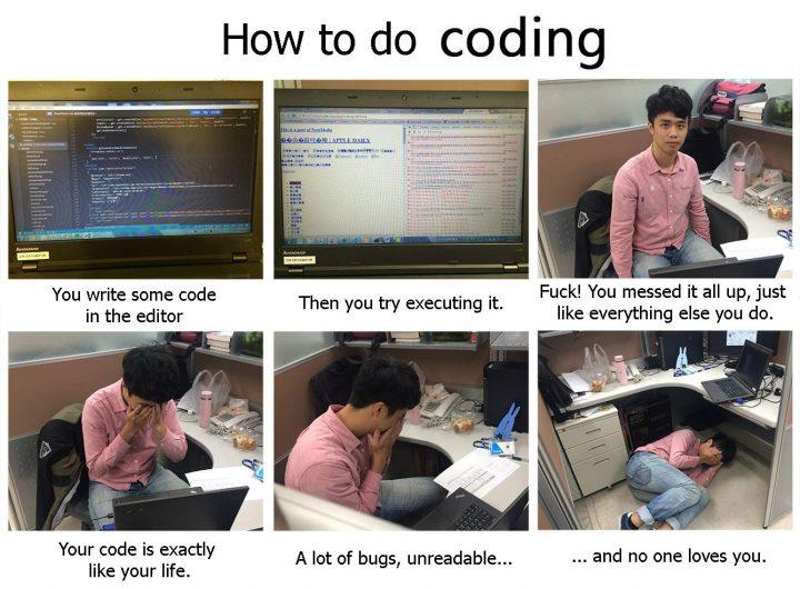 How To Do Coding.jpg