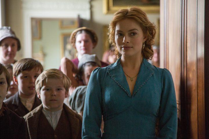 Margo Robbie in New Tarzan Film.jpg
