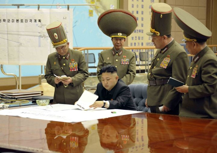 NK Military Men.jpg