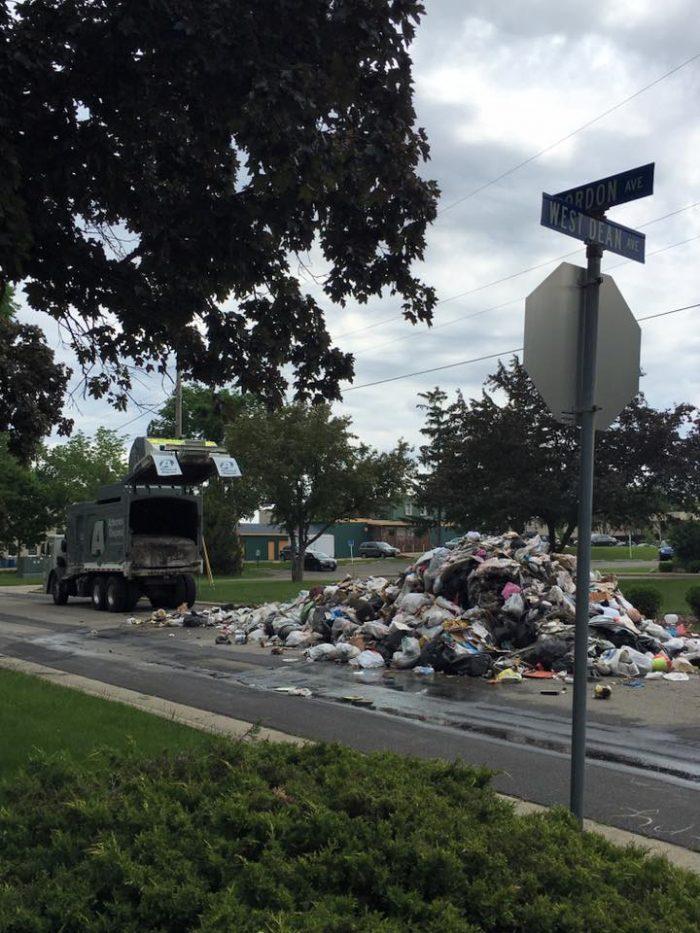 Trash Dump.jpg