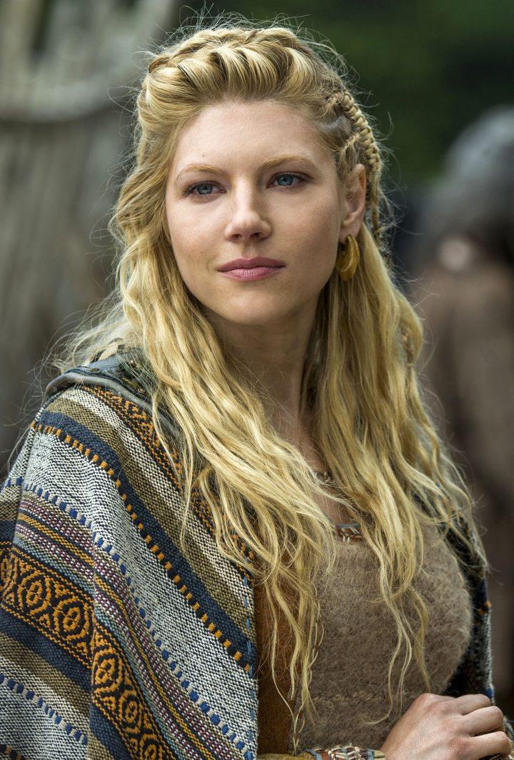Viking Bride.jpg