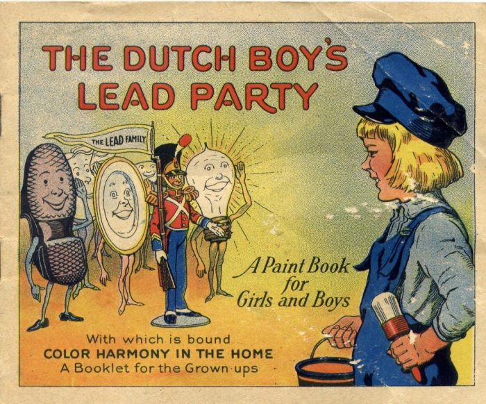 dutch-boys-lead-party-1923-big-1024x852