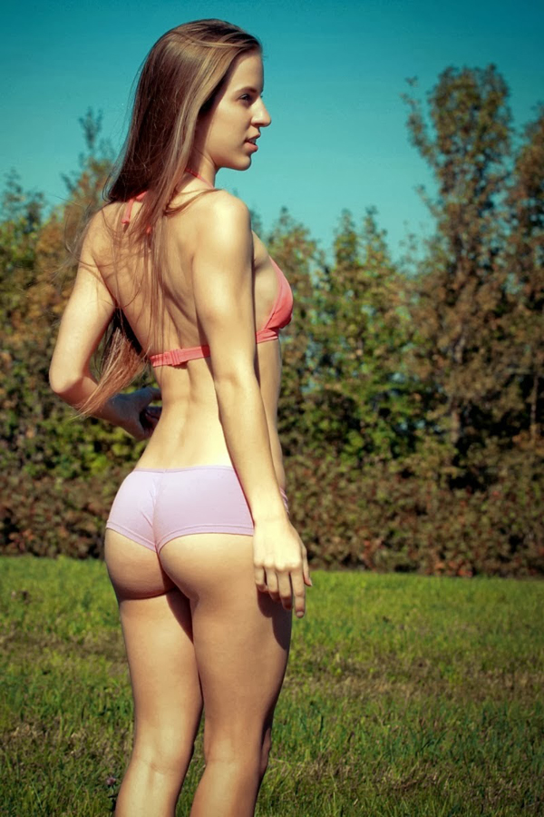 girls-in-nature-36