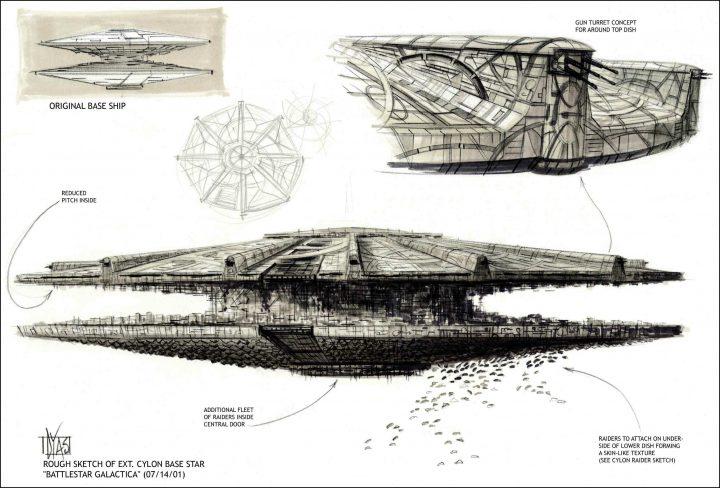 Cylon Base Star.jpg