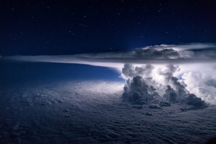 Lightning from above .jpg