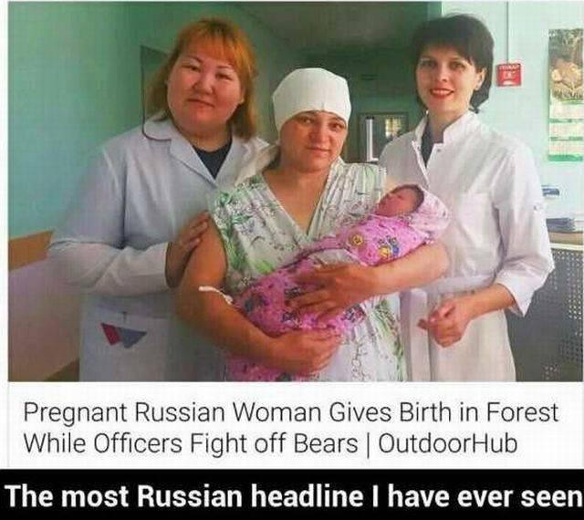 Most Russian.jpg