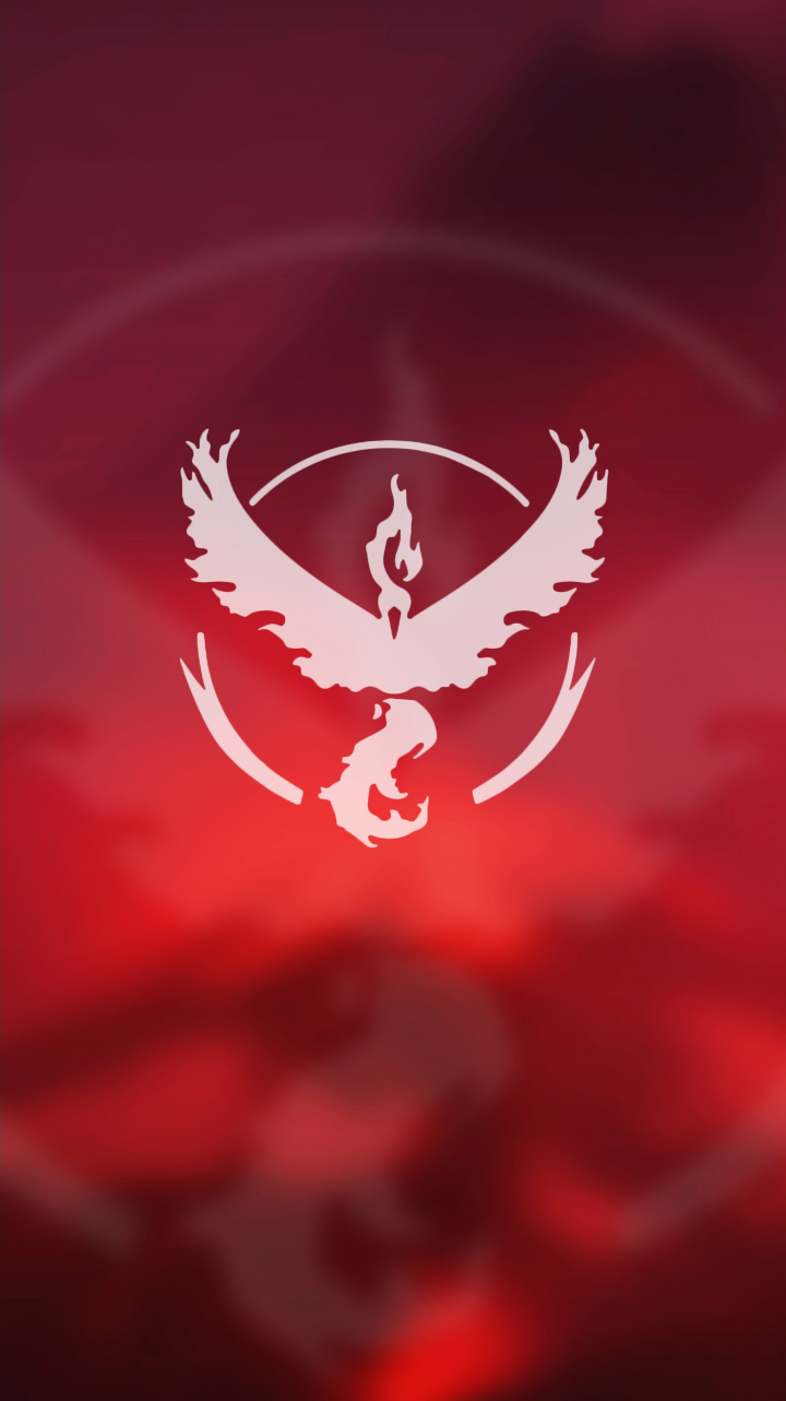 Red Team Logo.png