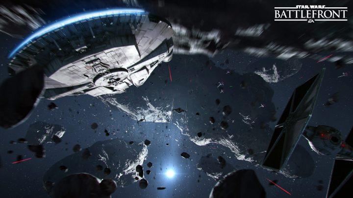 Star Wars Battlefont in space.jpg