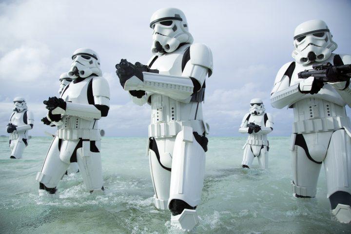Storm Troopers in the water.jpg