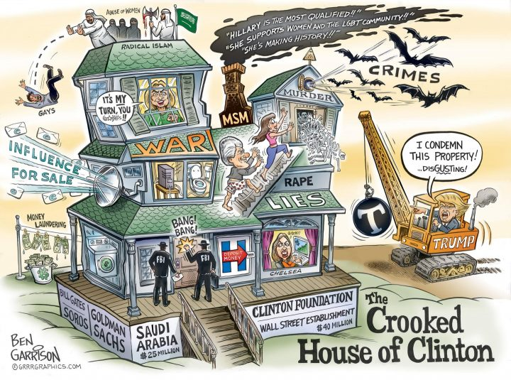 The Crooked House Of Clinton.jpg