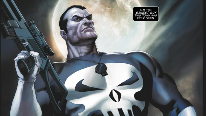 The Punisher is the Sanest Guy.png