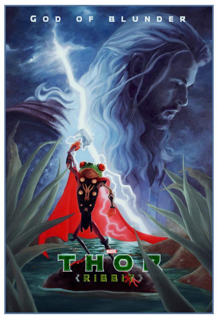 Thor - Ribbit.jpg
