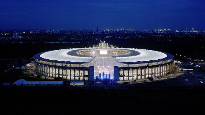 Well Lit Stadium.jpg