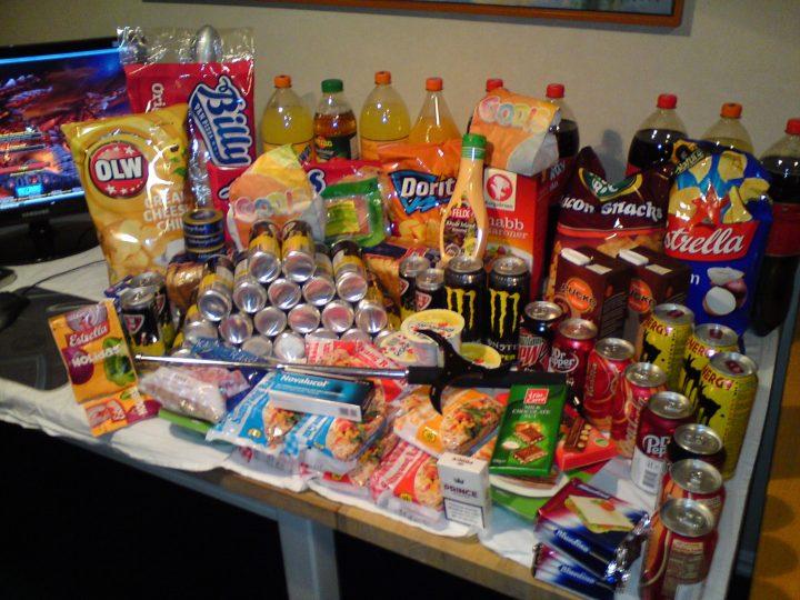 daily snacks.jpg