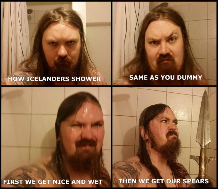how icelanders shower.jpg