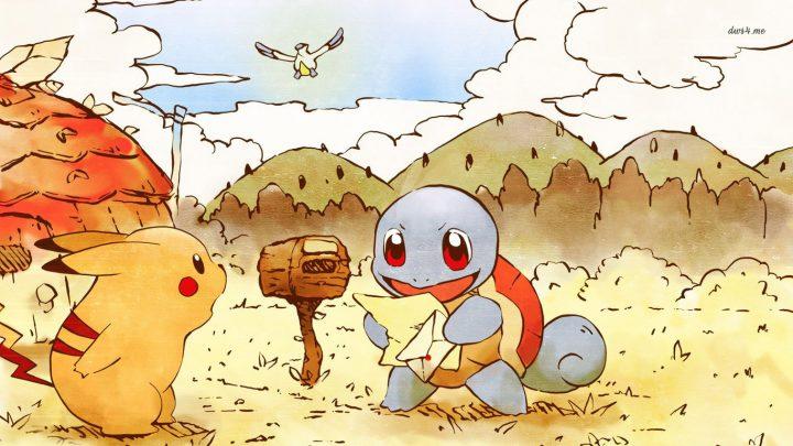 pokemon mail.jpg