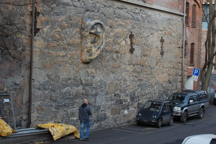 the walls have ears.JPG