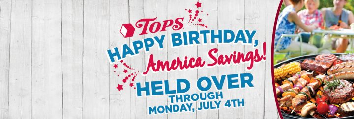 tops happy birthday.jpg