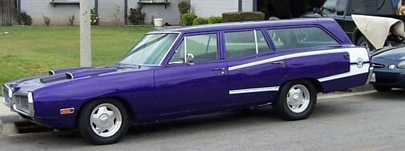 wagon321