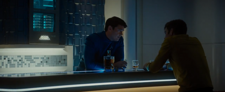 Bones has a drink with Kirk.PNG