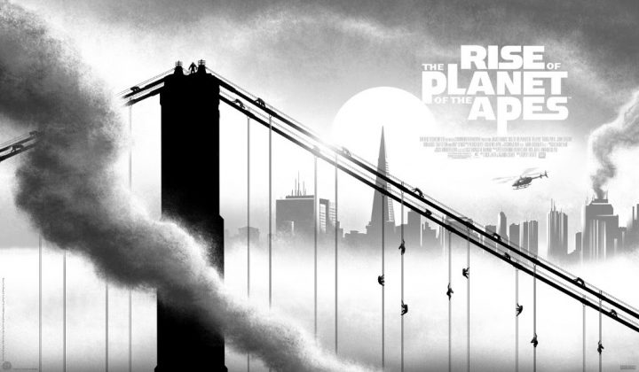JC-Richard-Rise-of-the-Planet-of-the-Apes-Print-Mondo-SDCC-2016