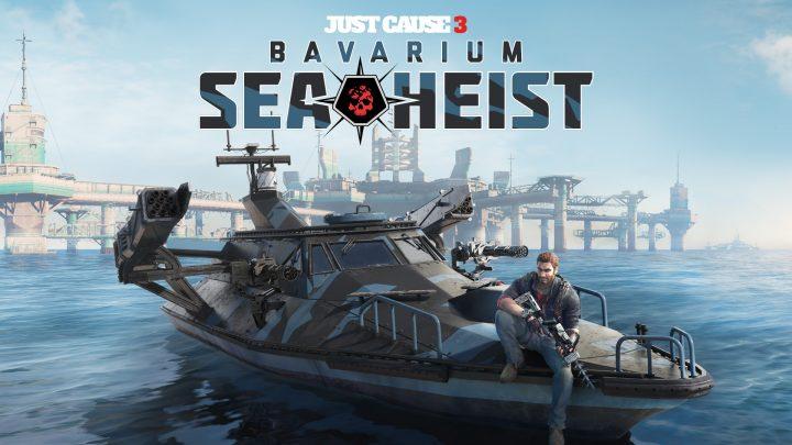 Just Cause 3 - Bavrium Sea Heist.jpg