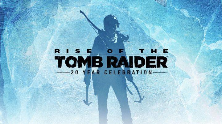 Rise of the Tomb Raider wallpaper.jpg