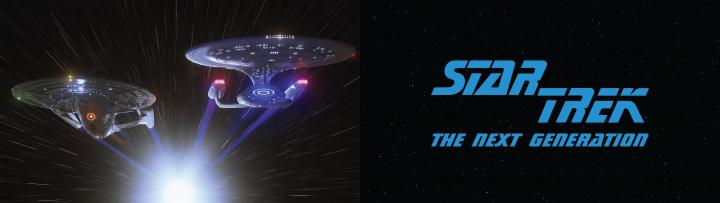 Star Trek- The Next Generation.png