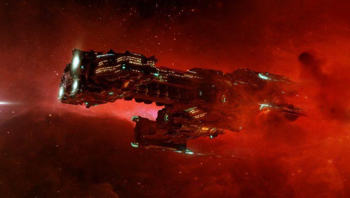 Terran Battlecruiser.jpg