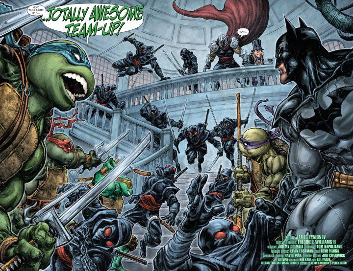 batman teams up with theTMTN.jpg