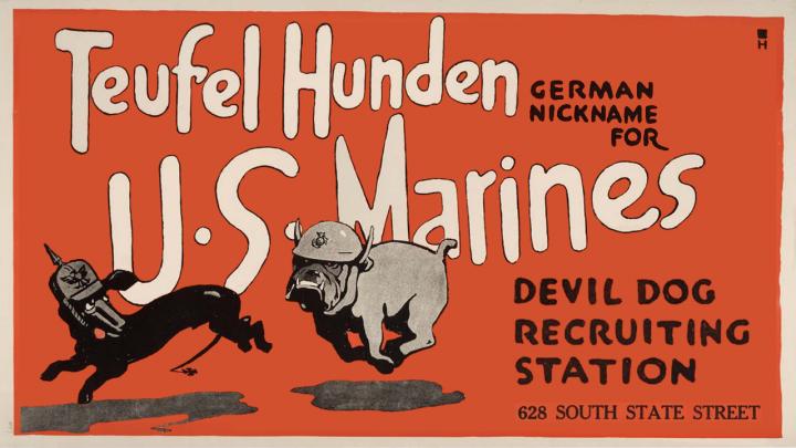 devil dog recuiting station.png