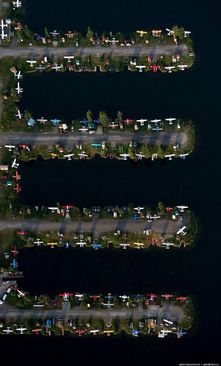 island boats.jpg