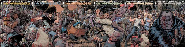joined walking dead covers by Adams.jpg