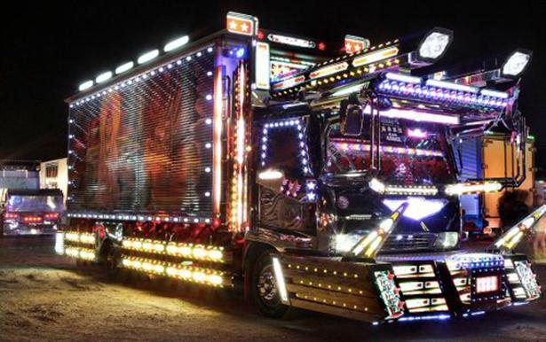 truckin I-want-it-023-08132013