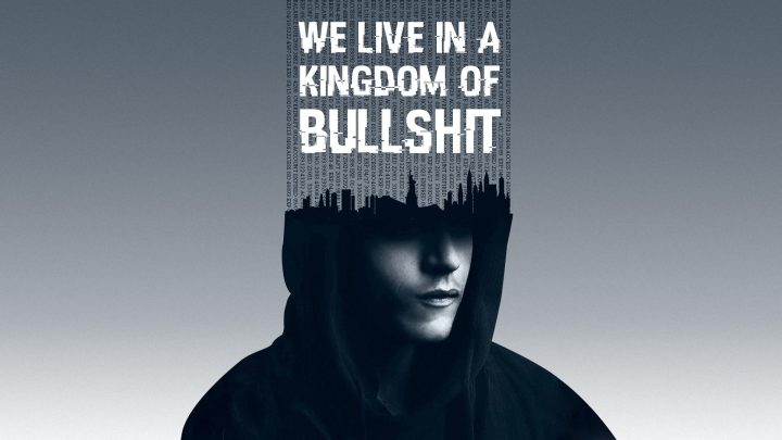 we live in a kingdom of bullshit.jpg