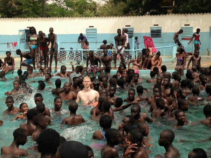 white man at the pool.jpg