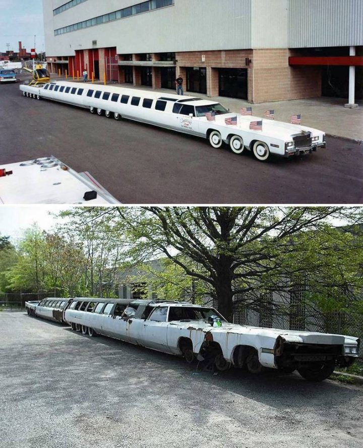 80s limo then and now.jpg