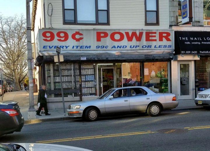 99 Cent Power.jpg