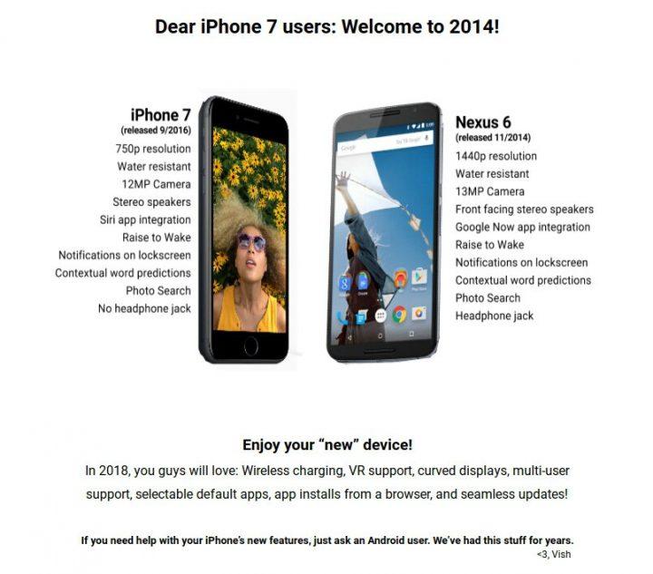 Dear iPhone 7 users.jpg