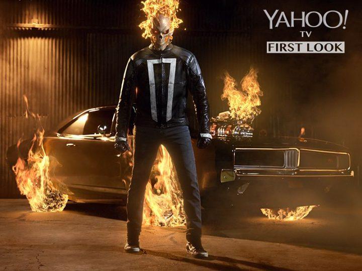 Ghost Rider looks silly.jpg