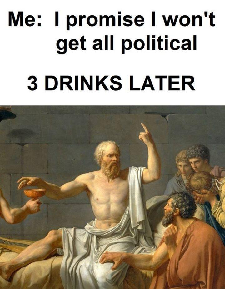 I promise I won't get all political .jpg