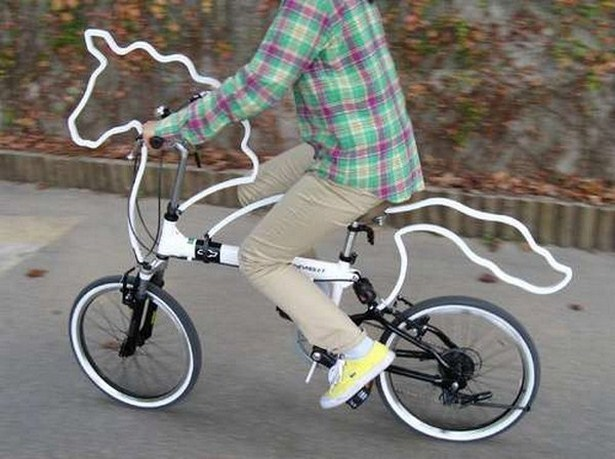 inventive-bicycle-modifications-05