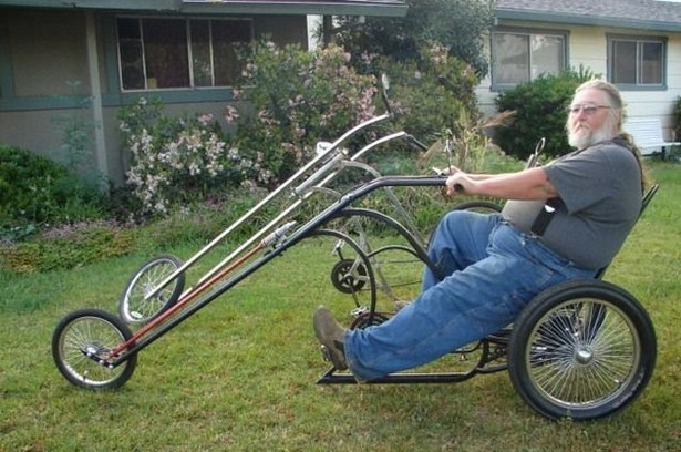 inventive-bicycle-modifications-06