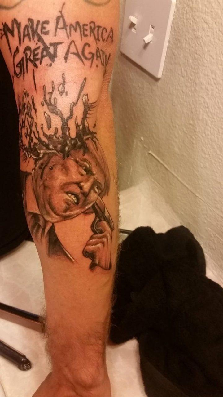 Make America Great Again tattoo.jpg